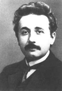 albert-einstein-young-1